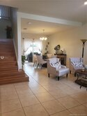2580 SW 147th Path, Miami, FL, 33185 - MLS A10908653