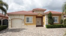 16549 SW 44th Ln, Miami, FL, 33185 - MLS A10916471
