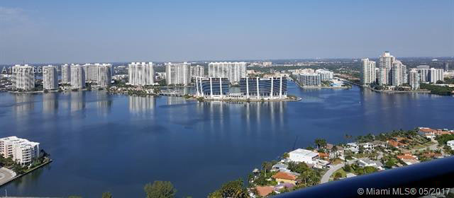 Sunny Isles Beach, FL Real Estate - Sunny Isles Beach Homes for Sale